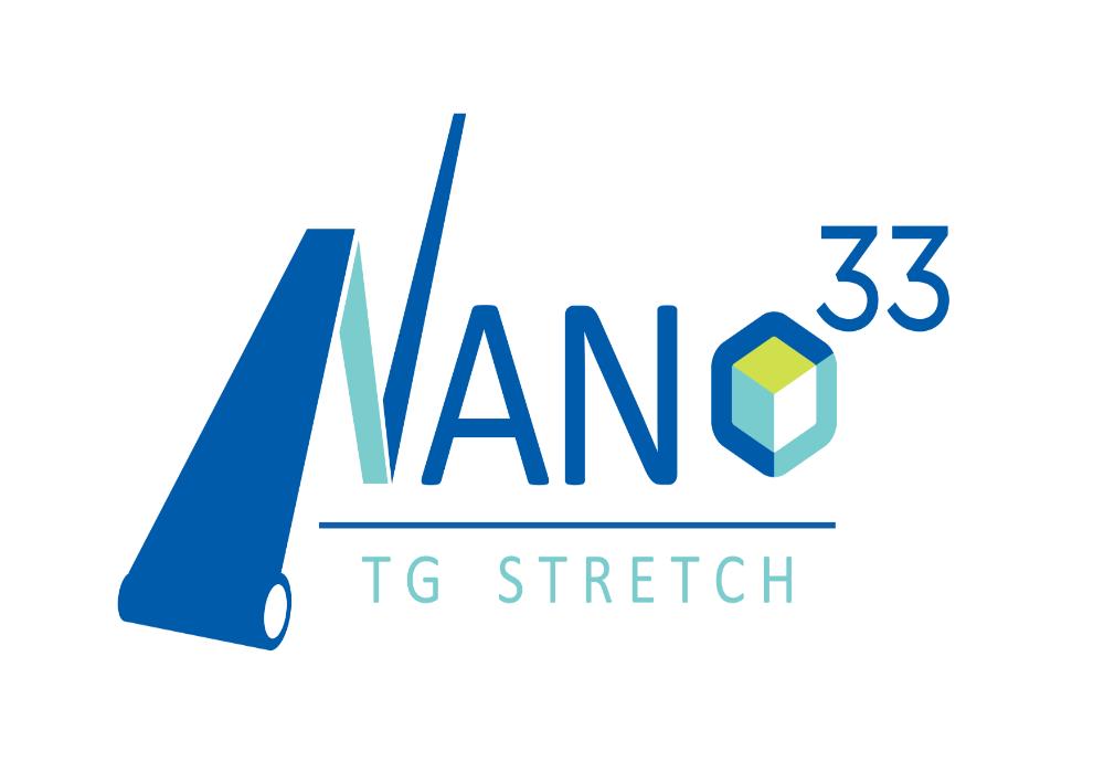 Nano33