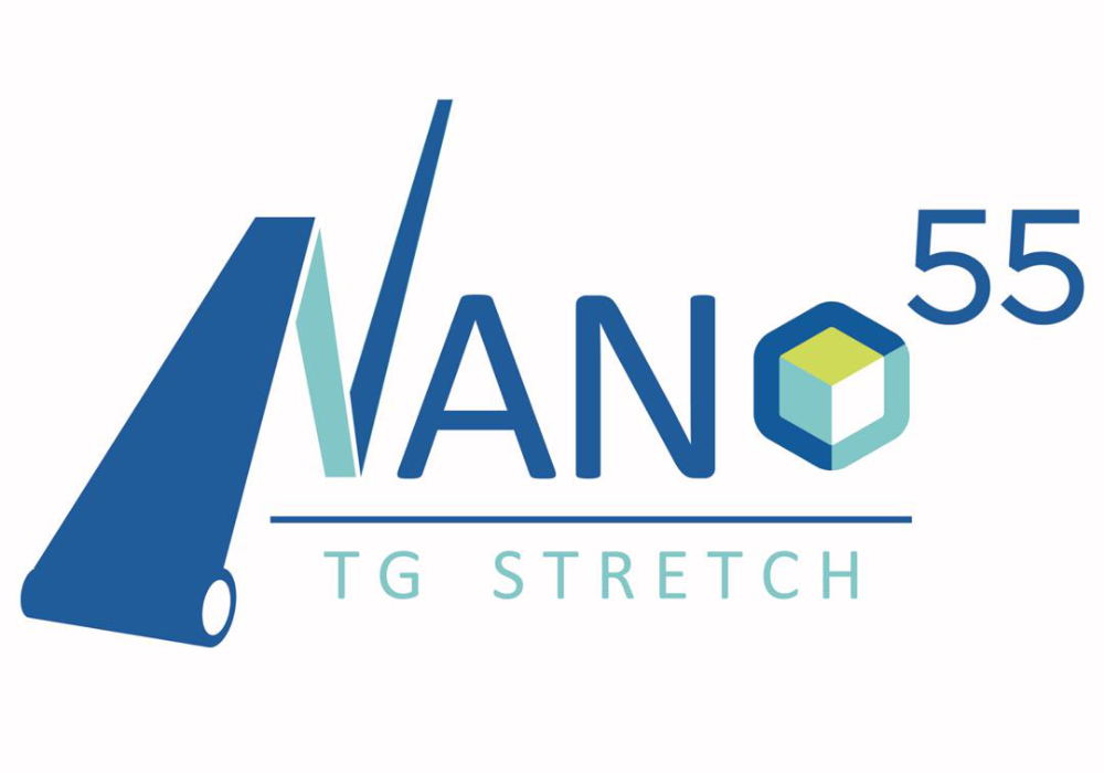Nano55